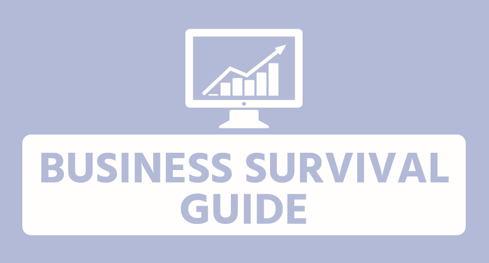 survival of the business in our The business survival calculator - assess the chances of survival for your business.